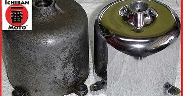 How To Polish Aluminum Wheels The Best Way Metal Rims Trucks Cars Alloy Wheels Repair Aluminum Rims Polishing Aluminum