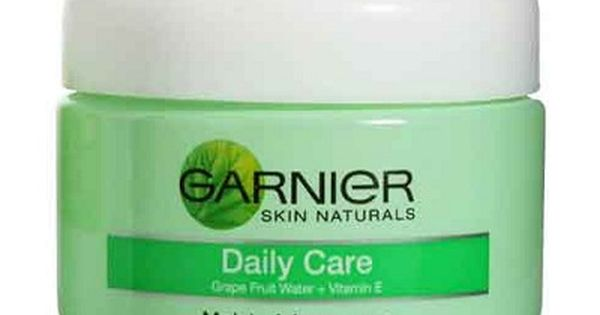 Top Best Cream For Men With Dry Skin In India Moisturizer Cream Cream For Dry Skin Daily Moisturizer