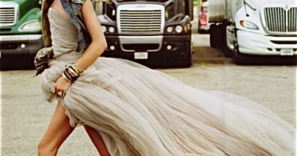 Boots with skirts ankleboots erinwasson cowboyboots fashion style theclique shoptheclique www.shoptheclique.co