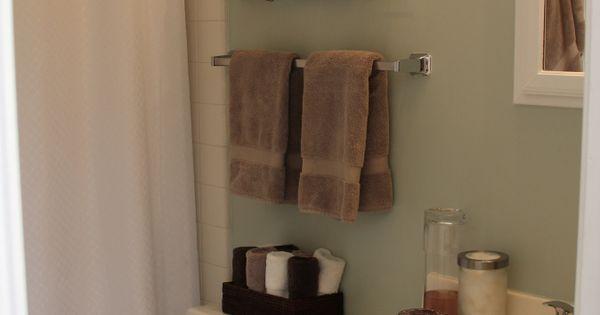 Bathroom Decorating College Apartment Bathroom And Decorating Ideas
