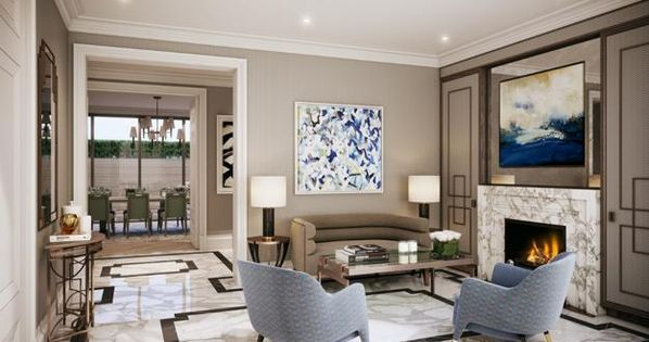 Interior Design Home Staging Classy Design Ideas