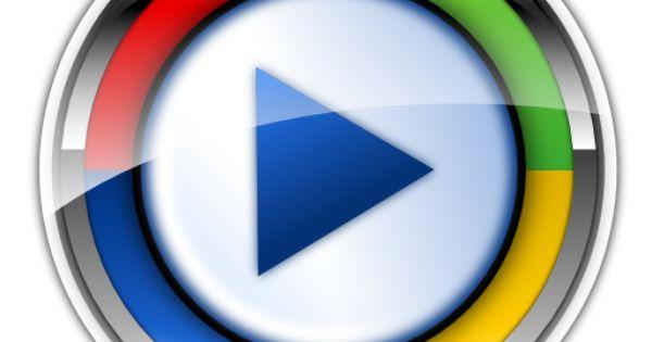 Windows media player windows - The Windows Media Player Is The Standard Digital Media