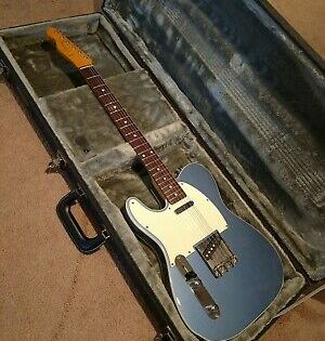 Pin On Telecaster