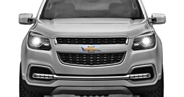 Chevrolet Car Details Upcoming Chevrolet Cars Beat Cruze