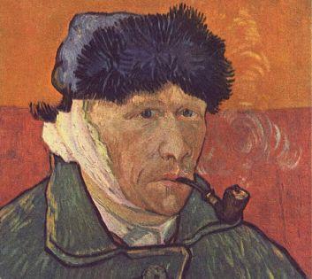بورترية ليلة النجوم فان جوخ Starry Night Painting Van Gogh Starry Night Van Gogh Van Gogh Art Starry Night Painting