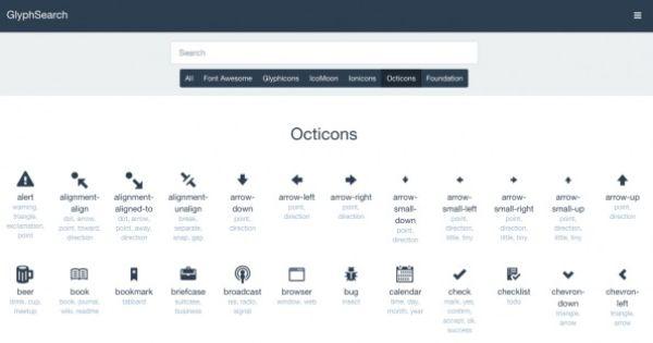 Grafikpower Fur Dein Projekt Die 15 Besten Seiten Fur Kostenlose Icons Und Icon Fonts Lebenslauf Tipps Lebenslauf Lebenslauf Design