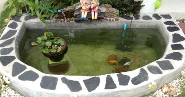 ป กพ นในบอร ด Home Ideas Thai