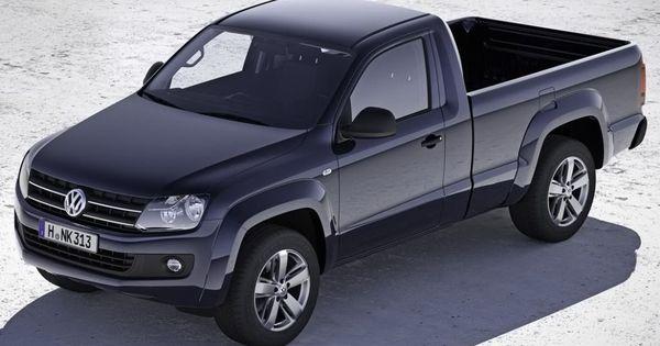 Duramax Van For Sale Craigslist >> Volkswagon Pick Up Diesel.html   Autos Post
