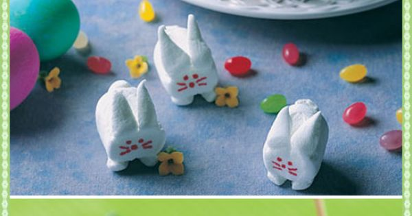 #Easter crafts for kids at LG Blog @Linda Gibson