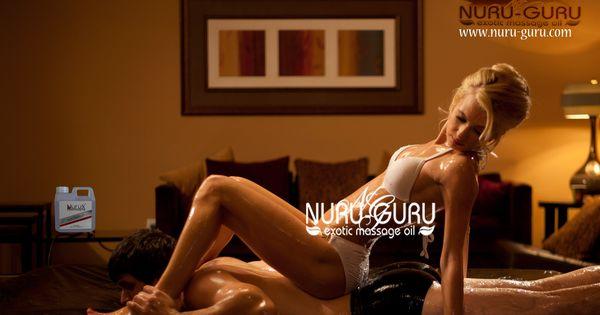 massage nuru guru Gap