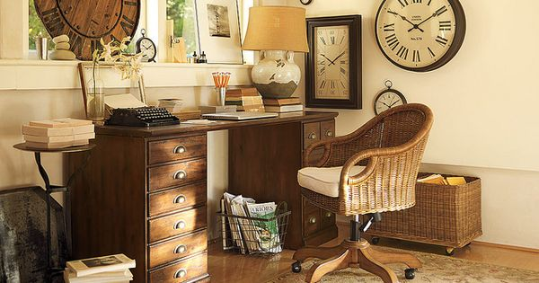 Dream Office Benjamin Moore Da Vinci S Canvas 208