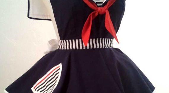 Explora Delantales Vintage, Costura, y - pinterestes