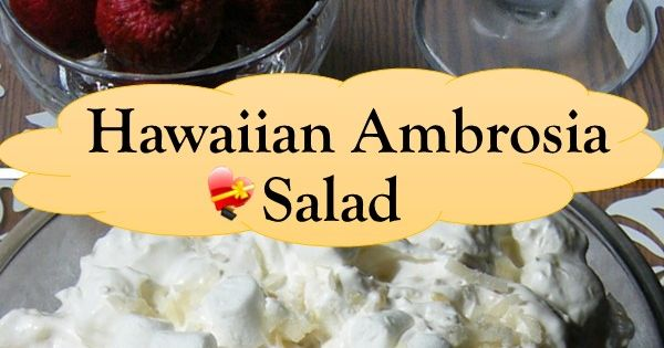 Check Out Hawaiian Ambrosia Salad It S So Easy To Make Watermelon Wallpaper Rainbow Find Free HD for Desktop [freshlhys.tk]