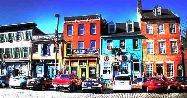 Baltimore Hud Homes Hud Homes Favorite Places Baltimore The Neighbourhood