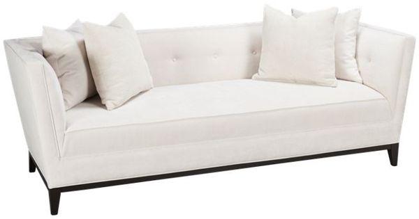 Jonathan Louis Lee Sofa Sofas For Sale In Ma Nh Ri Jordan 39 S Furniture Apartment