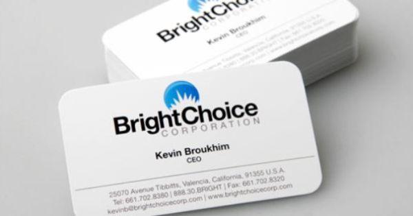 Business Card Design Best Print Designer In Belfast Business Card Design Creative Business Cards Creative Business Card Design Inspiration