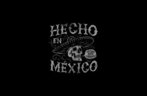Base De Rap Mexicano Hecho En Mexico Para Improvisar Instrumental S Rap Hecho En México Instrumentales