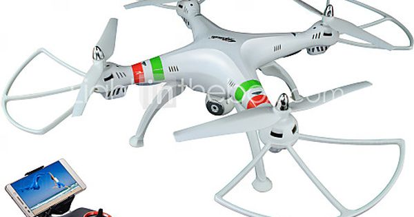 remote icopter with 594827063253588633 on 2 additionally Rc Helicopters moreover 56h S107 Gs100 Red in addition 24800  D8 A3 D9 84 D8 B9 D8 A7 D8 A8  D8 AA D8 B3 D8 AA D8 AE D8 AF D9 85  D8 A7 D9 84 D9 87 D9 88 D8 A7 D8 AA D9 81  D8 A7 D9 84 D8 B0 D9 83 D9 8A D8 A9  D9 83 D8 AC D9 87 D8 A7 D8 B2  D8 AA D8 AD D9 83 D9 85  D9 84 D8 A7 D8 B3 D9 84 D9 83 D9 8A furthermore 594827063253588633.