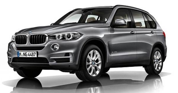the 2015 bmw x5 still takes the lead among many midsize luxury crossovers this car is. Black Bedroom Furniture Sets. Home Design Ideas