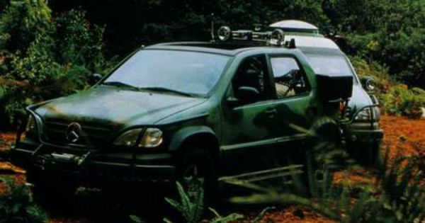 Pin By Thomas Fender On Jurassic Park Park Jurassic Park The