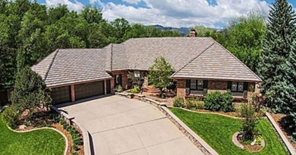 southwest colorado springs home for sale i will own