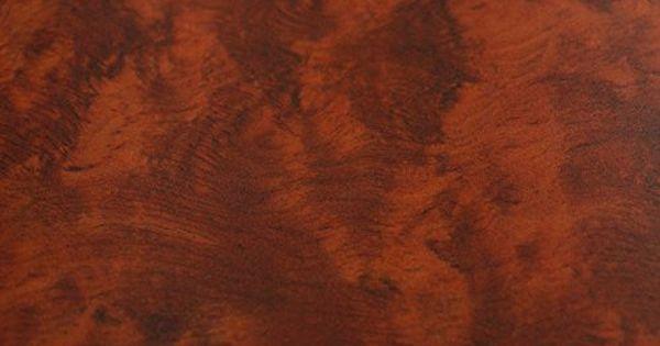 Robot Check Burled Wood Wood Vinyl Wood Grain