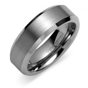 Men S And Women S Wedding Rings Complete Guide Mens Wedding Bands Tungsten Tungsten Wedding Bands Wood Wedding Ring Mens