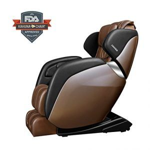 Top 10 Best Massage Chairs In 2020 Topreviewproducts Massage Chair Massage Chairs Good Massage