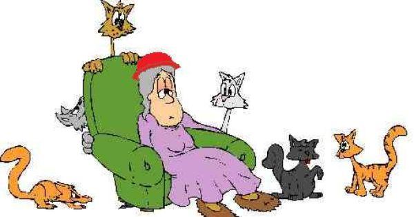 Warning When I Am An Old Woman I Shall Wear Purple Jenny Joseph