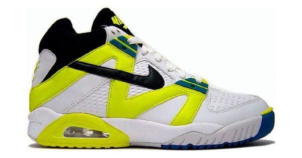 9 Reasons toNOT to Buy Nike Air Force 1 Hi Just Don (Jul