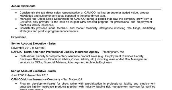 resume examples customer service skills exceptional anuvrat info - customer service accomplishments