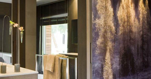 Apartamento em barcelona hoje o dia amanheceu cinzento e chuvoso perfeito para ficar em casa - Apartamentos barcelona por dias ...