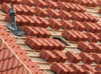 Jupiter Roof Tune Ups Recon Roofing Inc 561 324 9877 North Palm Beach Roofing Palm Beach