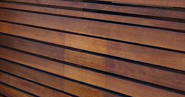 Balcony Railing Wood Thin Slats Google Search Balcony