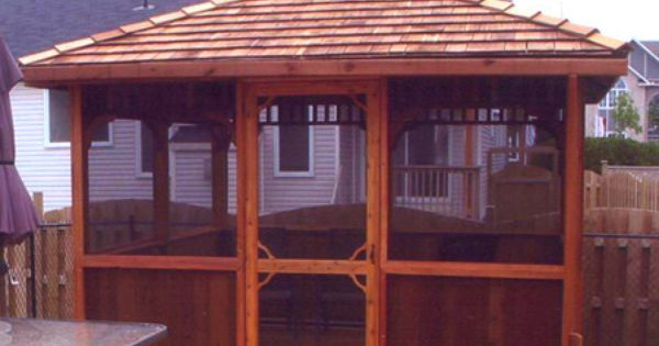 Square Gazebos For Sale 10x10 Hot Tub Gazebo Screened Gazebo Gazebo