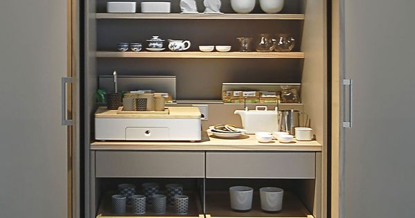 Imaginecozy Staging A Kitchen: Contemporary Kitchens