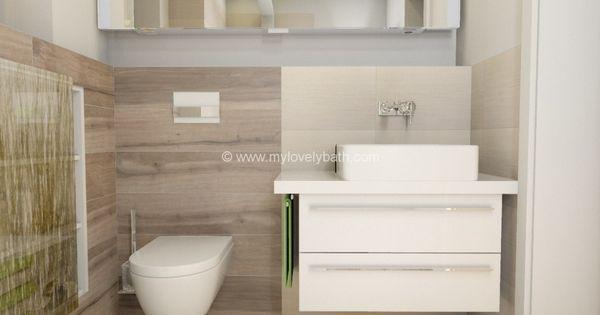kleines bad gestalten schlafzimmer ideen 2016 badezimmer. Black Bedroom Furniture Sets. Home Design Ideas