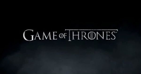 Assistir Game Of Thrones 6ª Temporada Online Dublado E Legendado