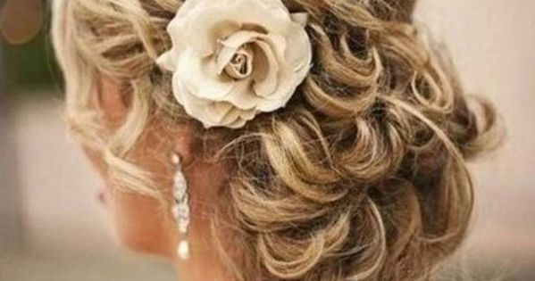 updo long curly hairstyle for wedding book inspirations. Black Bedroom Furniture Sets. Home Design Ideas