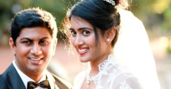 Suga Matrimonial Services Bride Grooms Wanted Suitable Aged Above 40 Years Groom Needed For A Caste No Christian Matrimony Wedding Images Christian Wedding