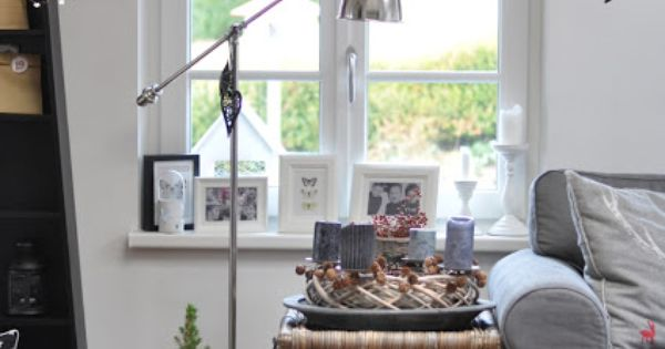 seelensachen ideen f rs h uschen pinterest seelensachen wohnzimmer und gardinen. Black Bedroom Furniture Sets. Home Design Ideas