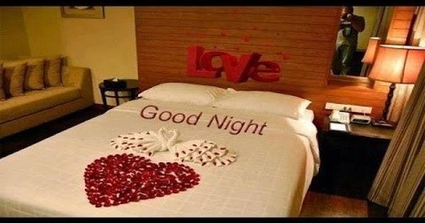 Goodnight Messages For Boyfriend Boyfriend Night Messages Good Night Messages Good Night Love Messages Night Messages