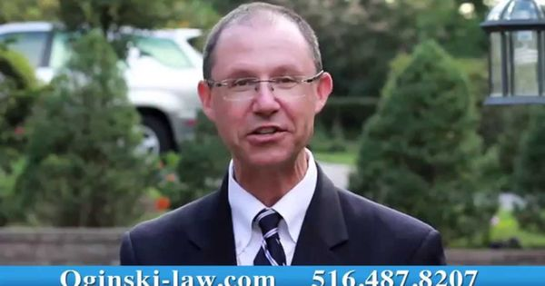 car accident attorney ny