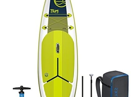 Jimmy Styks Costco In 2020 Paddle Boarding Standup Paddle Paddle