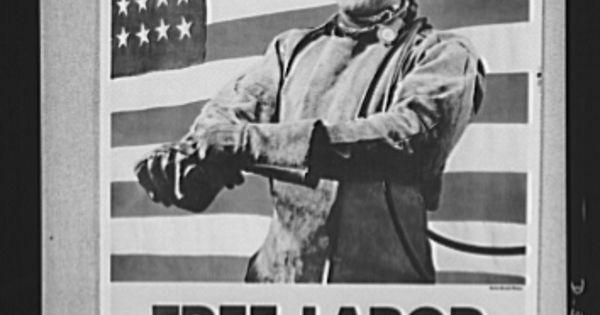 memorial day labor laws