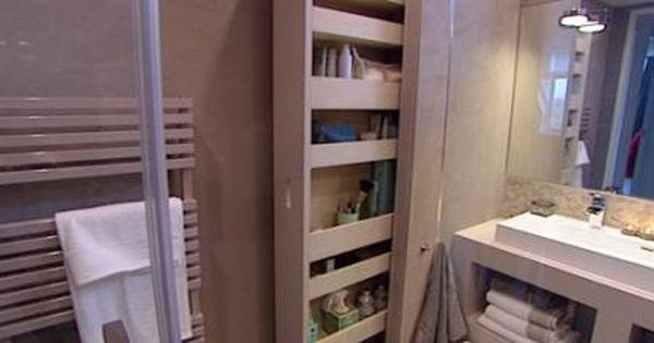 Apothekerskast bouwen eigen huis en tuin badkamer for Eigen huis en tuin kast maken