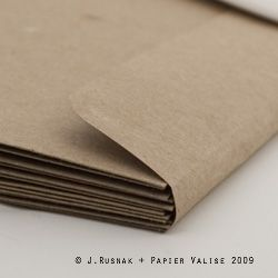 Scissor Variations Accordion Folder Folder Diy Pocket Folder Diy