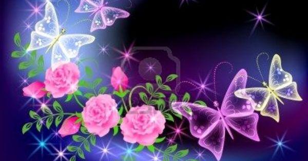 Fondos de pantalla animados flores buscar con google for Buscar fondos de pantalla