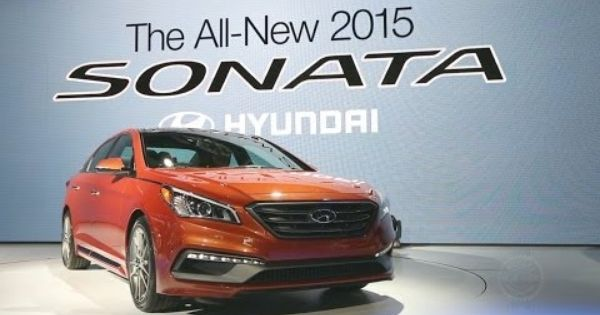 hyundai sonata se review 2013