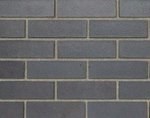 Jewsons Block Paving >> Ibstock Atlas Smooth Blue Brick 65mm Clay Facing Bricks